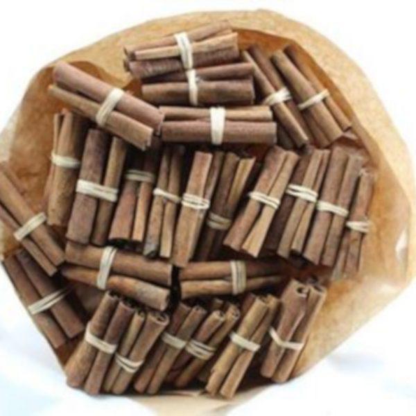 Cinnamon x 28